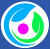 Logo 26 3 2021